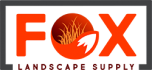 Fox Landscape Supply Logo