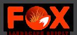 Fox Landscape Supply Logo